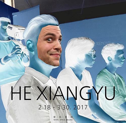 金沙澳门官网下载app 1