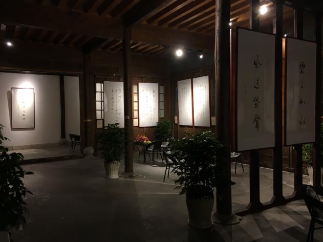 澳门新蒲京娱乐游戏 13